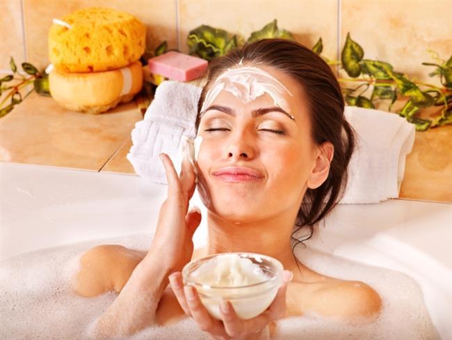 Karbonatın sağlık, güzellik, temizlik anlamında bilinenden daha fazla faydası var.