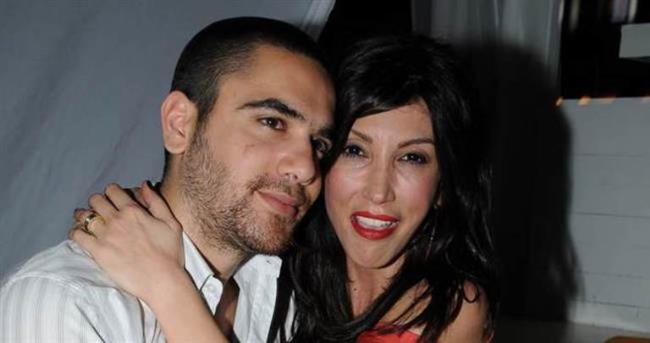 Hande Yener & Kadir Doğulu