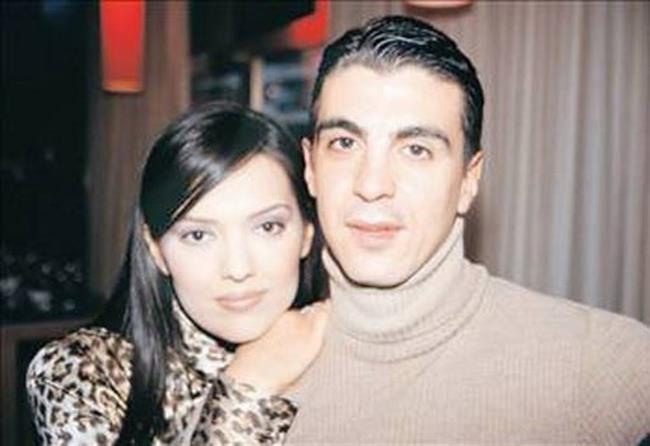 Demet Akalın & İbrahim Kutluay