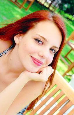 Daha sonra Türkiye'yi Miss Bikini Of The Universe yarışmasında temsil etti. Burada beşinci oldu.