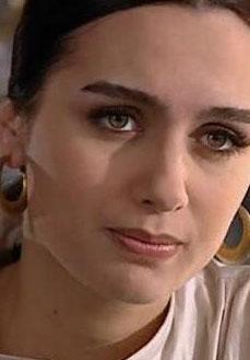 BİRCE AKALAY  2004 Türkiye Güzellik yarışmasında üçüncü oldu..Sonra oyunculuğa adım attı.