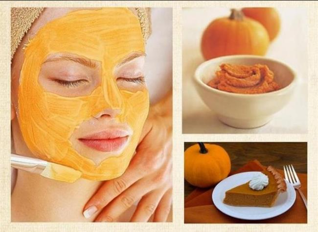 • Cildin Yenilenmesini Sağlıyor   Özellikle kadınlar soğuk kış günlerinde ciltlerinin kuruyup çatlamasından şikayetçi. Oysa cildin ışıltısını ve tazeliğini sağlayan malzemeler kozmetik mağazalarında değil tam da yanı başınızda ve mutfağınızda! Soğuk kış günlerinde kurumaya başlayan cildin yenilenmesini bal kabağının içeriğinde bulunan antioksidan mineraller ve A vitamini destekliyor. Peeling olarak dahi birçok maskenin içeriğinde bulunan bal kabağı özellikle çorba olarak tüketildiğinde cildin nem kazanmasına destek oluyor.