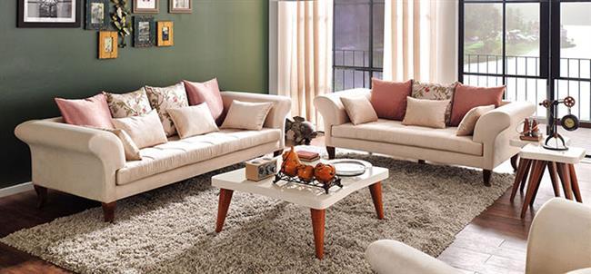 Ev dekorasyonunda moda renkler ve malzemeler neler? Yeni yılda evinize hangi kumaş hakim olacak? Hangi renk duvarlarınızı süsleyecek?  Bu aralar evinizi yeniliyorsanız yeni yılın trendlerini göz ardı etmeyin.