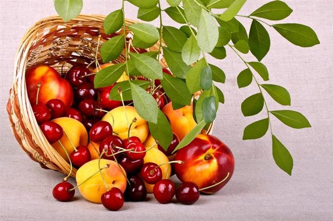 Filipinler'de yuvarlak şekilli cisimler altın paraları hatırlattıkları için bereket simgesidir. O nedenle yılbaşı geceleri sofrada yuvarlak şekilli meyvelerin olması şarttır. Hatta 12 yuvarlak meyve yemek de adettendir.