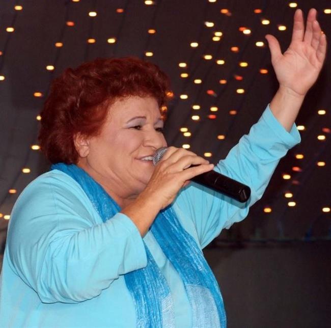 Selda Bağcan   Koçero şarkısı yüzünden 33 yaşında 40 gün hapis yattı. 1972 yılında yasaklandı. Verdiği röpörtajlarda işkencelere ve fiziksel şiddette maruz kaldığını açıkladı.