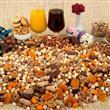 Yeni Yılda Beslenme: Nasıl Başlarsanız Öyle Gider… - 10