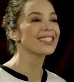DİZİ BÜYÜK UMUTLARLA BAŞLAMIŞTI AMA...  Türkiye'nin taçlı güzellerinden Azra Akın'ın başrollerinden birini üstlendiği M.U.C.K dizisi büyük umutlarla başlamıştı.