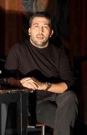 Dizinin kadrosuna Kınay'ın yerine Haneler dizisiyle dikkat çeken Fırat Doğruloğlu getirildi.