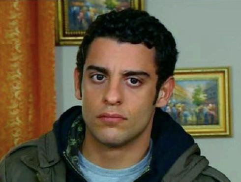 Külegeç sonradan bu iddiaları yalanladı. Zaten bir süre geçtikten sonra diziye yine aynı karakterle geri döndü.