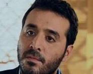 Mustafa Üstündağ'ın oynadığı Muro'nun öleceğine aslında kimse inanmıyordu,