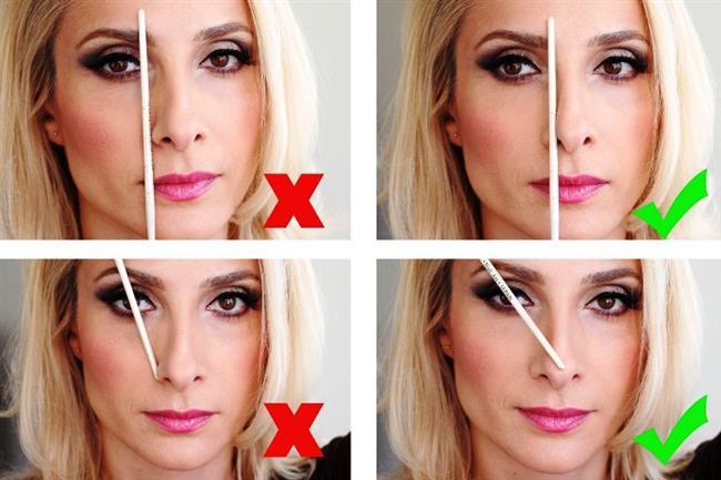 Kaşlar insan yüzüne şekil veren en önemli unsurlardandır. Birkere bozarsanız şeklini düzeltmek uzun zaman alır!  Sizlere kaşlarınızın kolay uzaması için en kolay bakım önerileri...