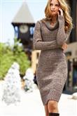 Kısa Boylu Kadınlar Nasıl Giyinmeli? - 6
