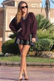 Kısa Boylu Kadınlar Nasıl Giyinmeli? - 2