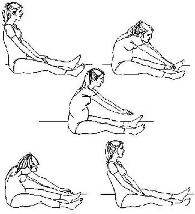 •Mesane kaslarınızı kontrol altında tutmayı öğrenmek için Kegel Egzersizleri (Pelvis tabanı adı verilen bölgede bulunan, idrar yapma ihtiyacı hissedildiğinde ve kadın tarafından çalıştırılan kas grubuna pelvis tabanı kasları adı verilir. Bu kaslar daha derinde yer alan kaslarla birlikte çalışarak dışkılama işlevinin yerini getirilmesini ve pelvis tabanı içerisinde yer alan organların sarkmadan burada kalmasını sağlama rolünü üstleniyor.   Kegel egzersizleriyle yıpranarak güçsüz duruma düşmüş ve bu nedenle idrarın uygunsuz bir zamanda boşalmasına neden olan bu kas gruplarının güçlenmesini ve işlevlerini daha iyi yerine getirmesi sağlanır) yapın.