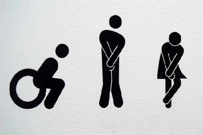 Olmadık yerde tuvaletiniz mi geliyor, yarım saati geçen bir yolculuk yapmanız gerektiğinde mutlaka yolculuk öncesi ve sonrası tuvalete mi gidiyorsunuz? Ya da sıvı tüketmek sizin için işkence mi? En önemlisi bu kadar sık tuvalete gitme nedeninizin mesanenizin küçük olmasına mı bağlıyorsunuz? O zaman yanlış yoldasınız! Çünkü mesaneniz küçük değil; düşündüğünüzden daha aktif…   Özellikle kadınlarda daha fazla görülen ve sosyal hayatı olumsuz yönde etkileyen aşırı aktif mesane problemiyle ilgili merak edilenleri Hastane Derindere Üroloji Bölümü Uzmanı Op. Dr. Doğukan Sökmen'den öğrendik…