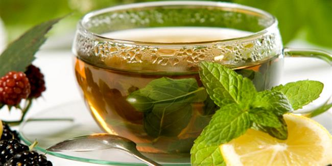 Bahçe Nanesi Çayı  Yapılan bir araştırmaya göre bahçe nanesi çayı içmek vücutta fazla kıllanmaya neden olabilecek testesteron hormonunun azalmasına yardımcı olabilir ve hirsutizm olarak da bilinen aşırı kıllı olma durumunun tedavisinde alternatif olarak kullanılabilir.  Yapılışı: 1 çay kaşığı bahçe nanesini bir bardağa koyun Üzerine kaynamış su ilave edip 10 dakika kadar demlenmesini bekleyin. Demlendikten sonra ise afiyetle için ve 5 gün boyunca günde 2 kez tüketmeye çalışın.