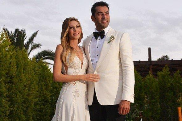 2016'da evlenen ünlüler sadece düğünleriyle değil gelinlikleriyle de dikkat çektiler. Peki, 2016'da gelin olan güzel ünlülerimiz nasıl gelinlikler giydiler?