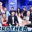 2016'nın En İyi Televizyon Programları! - 18