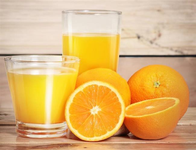 Tabi Ki De: PORTAKAL  Kışın habercisi olan portakal, özellikle bu aylarda mutlaka tüketilmeli. 1 adet portakal tükettiğiniz takdirde günlük demir ihtiyacınızın %1'ini karşılamış olursunuz. C vitamini deposu olmasıyla da bağışıklık sisteminizi güçlendirebilirsiniz.