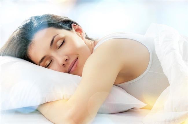 Cilt sağlığınız için de sağlıklı yaşamı 'bir yaşam biçimi olarak' benimseyin. Sağlıklı yaşam için de şunları yapın:  1- Stresten korunun. 2- Düzenli ve kaliteli uyuyun. Erken kalkıp, güne daha dinç başlayın.