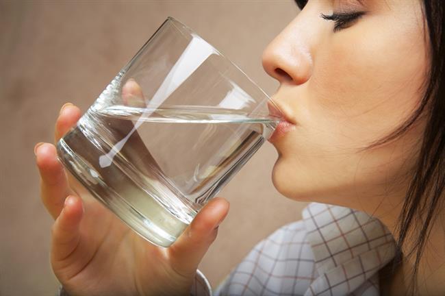6- Yeterli ve dengeli beslenin, daha az kalori daha az ve doğru yağları tüketin. 7- Çok sıvı tüketin. Günde 8-10 bardak su için. 8- Düzenli egzersiz yapın. Düzenli ve ihtiyacınız kadar dinlenin.
