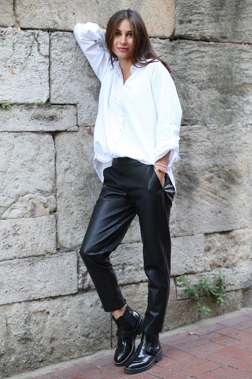 Son zamanlarda moda dünyasına adeta hükmeden trendlerden biri Jogger pantolon modelleri oldu.