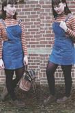 En Güzel Vintage Kombin Önerileri - 6