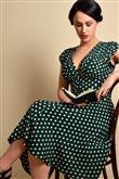En Güzel Vintage Kombin Önerileri - 8