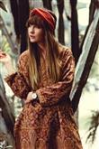 En Güzel Vintage Kombin Önerileri - 2