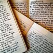 El Yazınız Kişiliğinizi Ele Veriyor! - 11