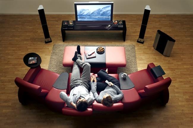 Herkesin kar yağarken izlediği favori filmler vardır.Sevgilinizle veya eşinizle her zaman izlediğiniz filmler kar yağarken daha anlamlı daha romantik olur.
