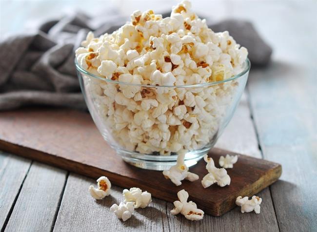 Kışın sembolü patlamış mısırlarla ise evde yaptığınız sinema keyfini doruk noktalarına ulaştırabilirsiniz. Eminiz evinizde izlediğiniz filmler sizlere çok daha ucuza gelecektir.