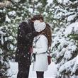 Kar Yağarken Eğlenmenin İpuçları - 7