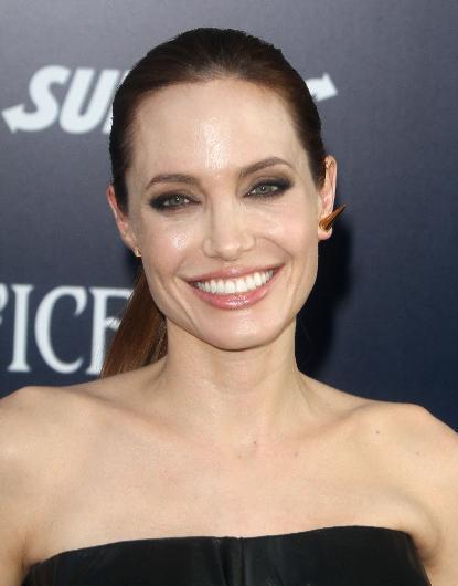 Anjelina Jolie, kendini çocuklarına ve insanı yardım faaliyetlerine adayacak. Ama ona bir aşk görünüyor 2017'de. Tahminlere göre Jolie, 2017'de bir işadamıyla aşk yaşayacak.