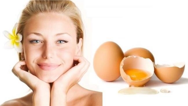 Sağlıklı Cilt   Cilt yüzeyinde biriken ölü cilt hücrelerini temizlemek sadece cildin daha sıkı ve sağlıklı görünmesini sağlamaz aynı zamanda sivilce ve akne oluşumunu engeller.