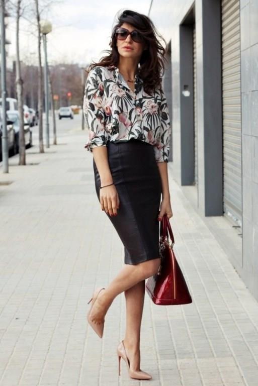 İş Ortamında Başarı Sağlayan Giyim Kuralları - 3