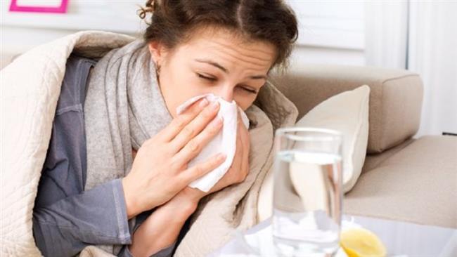 Grip virüsünün vücuda girmesi ile başlayan hastalık genellikle 7-10 günde iyileşme ile sonuçlansa da bazen sinüzit bronşit veya zatürre gibi bazı ciddi enfeksiyonlara yol açabilir. Salgınlardan korunmak çok önemlidir ve alınacak basit önlemlerle hastalıklardan korunmak mümkündür.