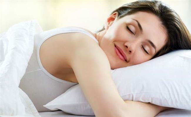 Uyku vücudumuzun yenilenmesi ve iyileşmesinde  önemli bir faktördür. Düzenli bir uyku sizin sağlıklı bir kış geçirmenize oldukça yardımcı olacaktır.