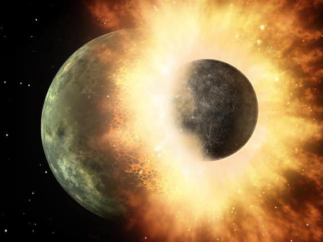 20 Şubat 2015 ile 31 Mart 2015 tarihlerinde neler yapıyorduk?  Bu tarihler arasında Mars Koç'ta seyrini sürdürdü. Biraz da bu tarihleri kontrol etmekte ve düşünmekte fayda var.  Mars Koç;  Öncelikle Mars nasıl hayatta kaldığımızı ve nasıl mücadele ettiğimizi gösterir. Olaylar karşısında nasıl bir savunma mekanizması geliştiriyoruz? Kendimizi nasıl ortaya koyup insiyatif alıyoruz, tutkularımız ve isteklerimiz için neler yapabiliyoruz? Erkeklerin kadınlara olan davranış şekilleri, yaklaşım tarzları ilişkilerde aldıkları rol ve kadınların erkeklere bakış açısı nelerdir?   Bizler hareket ederken ve mücadele ederken kendimizi bir Koç burcu gibi ortaya koyacağız. Yani hareketlerimiz direkt ve kendiliğinden olacaktır. Mücadeleden kaçmayacağız. Tabiri caizse pilavdan dönenin kaşığı kırılsın derecesinde gözümüz kara olacaktır. Hemen harekete geçmek için sabırsızca tavırlar sergileyeceğiz. Davranışlarımız daha dışadönük ve sosyal olacaktır. Renkli ve canlı bir dönem olduğu gibi aynı zamanda hareketli bir zaman dilimidir.