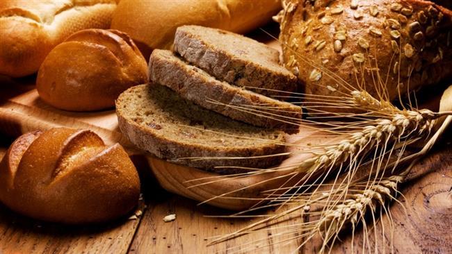 • Beyaz ekmek yerine tam buğday, kepekli ve çavdarlı ekmek tüketin.