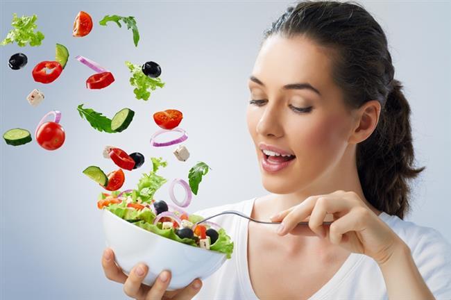 Bu Önerileri Dikkate Alın!  • İdeal ağırlığınızı koruyun. Koruma konusunda problem yaşıyorsanız mutlaka bir uzmanın kontrolünde beslenme programınızı gözden geçirin ve egzersizi hayatınıza dahil edin.  • Lifli gıdalarla beslenin.