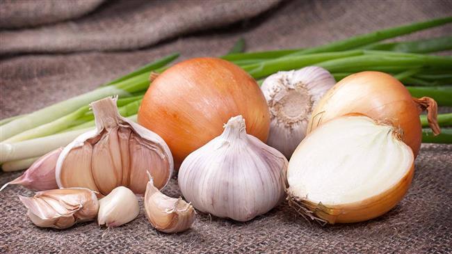 • Sarımsak, soğan, arpacık soğan, nane, şalgam, turp,  tere, roka, biber, bakla, kabak, bamya, mantar, patlıcan, enginar, maydanoz, gibi sebzeleri sık sık tüketin.