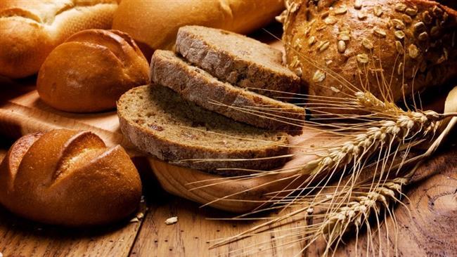 Kabızlık problemi yaşamamak için tam tahıl, kepekli ürünler, erik, incir ve kayısı tüketiminizi artırın.