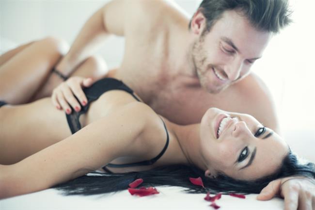 Türk Erkeğini Yıkan 31 Cinsel Hurafe - 1