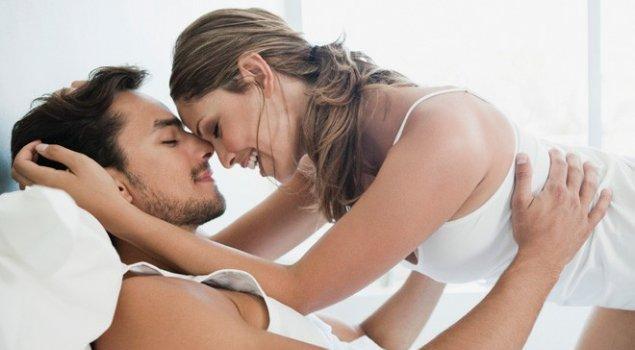 İŞTE 31 ERKEK HURAFESİ  Psikoterapist Cem Keçe, ankette yer alan ve cinsel mitler içinde en fazla öne çıkan 31 yanlışı ve doğru bilgileri şu şekilde açıkladı...
