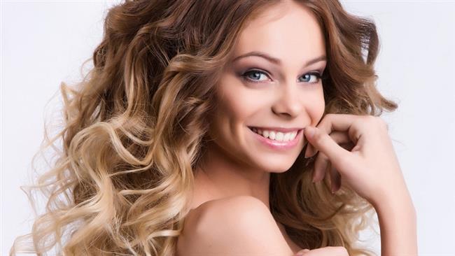 Böylece saçlarınız hem daha temiz hem de daha iyi bir neme sahip olur.