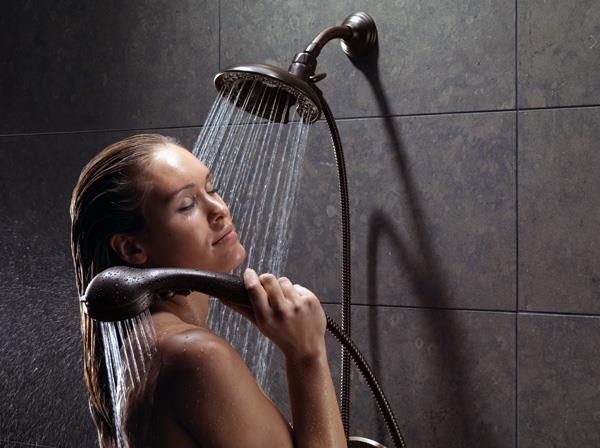 Bu yöntem saç diplerindeki ölü cilt hücrelerini ortadan kaldırmanızda büyük rol oynar.
