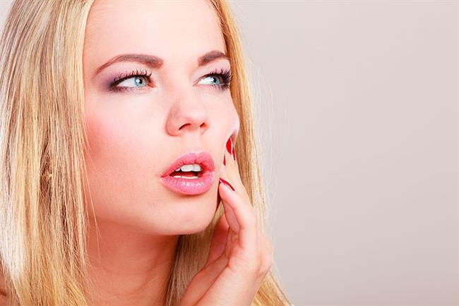 Diş Ağrısı:    Çam kabuğu sirke ile kaynatılıp gargara yapılır. Diş ağrısı giderir. Ama kesin tedavi etmez.