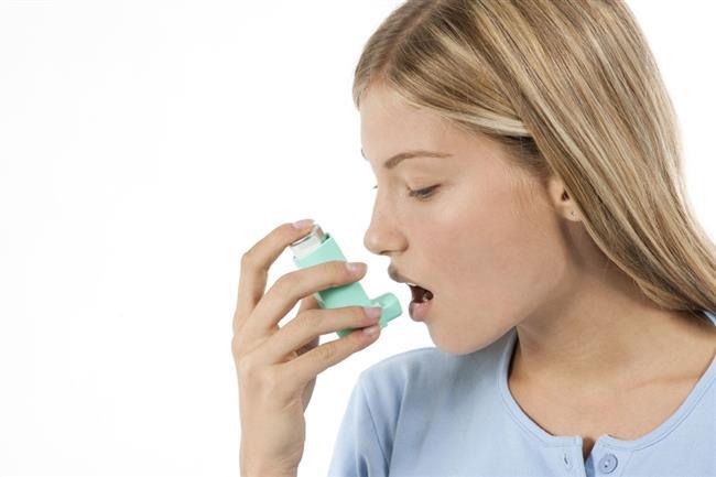 Astım, Bronşit:    Çam yaprağı sinir otuyla beraber kaynatılıp balla tatlandırılarak içilmeye devam edilir. Astım, bronşit ve nefes daralmalarında nefen olmayı kolaylaştırır.
