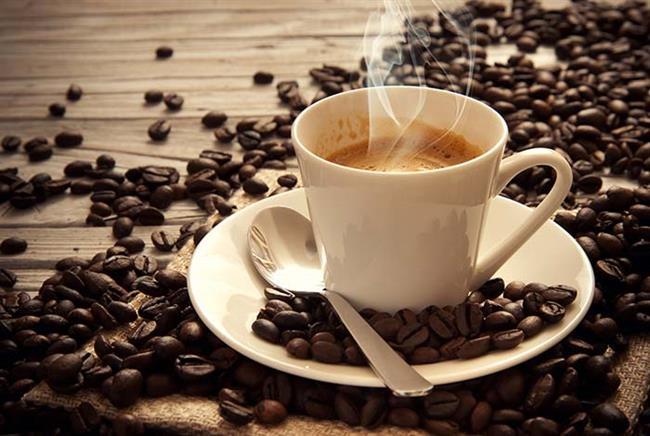 """ESPRESSO   Dost canlısı ve uyumlu. Kahvenin tadını gerçekten seviyorsunuz.Nadir ve güzel bir özellik.  <a href=  http://mahmure.hurriyet.com.tr/foto/yasam/soyunma-sekline-gore-karakter-analizi_41652  style=""""color:red; font:bold 11pt arial; text-decoration:none;""""  target=""""_blank"""">Soyunma Şekline Göre Karakter Analizi İçin Tıklayın!"""